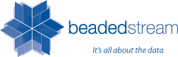 Beaded Stream LLC
